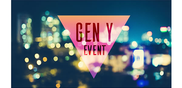 Generation Y Event - SYDNEY OLYMPIC PARK | Blue Wealth Property