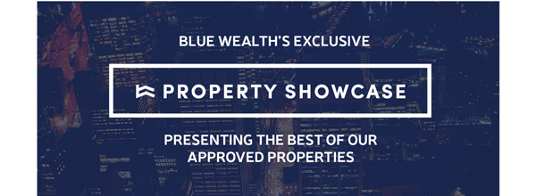 Exclusive property showcase sydney cbd blue wealth property please login to send this invitation stopboris Images
